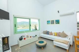gallery saint george apartment interior