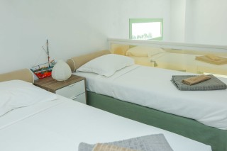 gallery saint george single beds