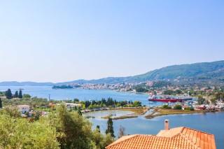 location saint george lake view