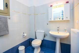 villa saint george bathroom