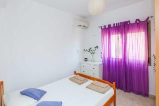 villa-saint-george-room-area